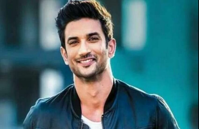 sushant singh rajput, sushant singh rajput father, sushant singh rajput ED, CBI, Rhea chakraborty family, sushant singh rajput cbi, sushant singh rajput dog sushant singh rajput song, सुशांत सिंह राजपूत, sushant singh rajput photo, sushant singh rajput wikipedia, सुशांत सिंह राजपूत हाइट, sushant singh rajput age, sushant singh rajput all movie, sushant singh rajput all movie list, sushant singh rajput awards, sushant singh rajput all sisters name, sushant singh rajput all song, sushant singh rajput and ms dhoni, सुशांत सिंह राजपूत आगे, sushant singh rajput biography, sushant singh rajput birthday, sushant singh rajput brother, sushant singh rajput birth place, sushant singh rajput birthday date, sushant singh rajput bike, sushant singh rajput biography in hindi, सुशांत सिंह राजपूत बायोग्राफी, sushant singh rajput b, sushant singh rajput d.o.b, sushant singh rajput chowk, sushant singh rajput car, sushant singh rajput college, sushant singh rajput company name, sushant singh rajput car name, sushant singh rajput comedy, sushant singh rajput c, sushant singh rajput death, sushant singh rajput duplicate, sushant singh rajput date of birth, sushant singh rajput drawing, sushant singh rajput death date, sushant singh rajput died, sushant singh rajput details, d company sushant singh rajput, krystle d'souza sushant singh rajput, remo d'souza sushant singh rajput krystal d souza and sushant, singh rajput sushant singh rajput, wallpaper hd, sushant singh rajput education, sushant singh rajput education details, sushant singh rajput easy sketch, sushant singh rajput elder sister, sushant singh rajput edit pic,