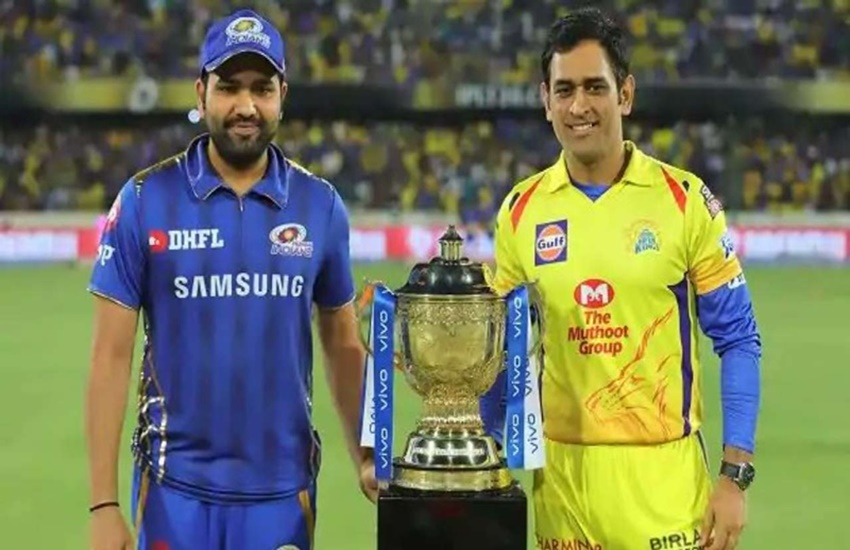 ipl 2020,  ipl 2020 schedule, ipl schedule, ipl 2020 teams, ipl news, ipl csk vs mumbai live score, ipl csk vs mumbai match, ipl csk vs mumbai record, ipl csk vs mumbai score, ipl csk vs mumbai highlights, ipl 2020 match list, ipl 2020 news,, ipl 2020 player list, ipl all team,, ipl auction 2020,, ipl all team squad 2020,, ipl all team name,
